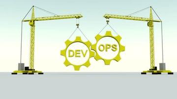 Tripwire For DevOpsの外部レジストリへの対応とアラート機能