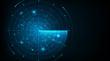 コンテナのセキュリティを実現するモニタリングと監査