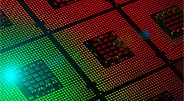Intel製プロセッサの重大な脆弱性「Spectre」と「 Meltdown」について(英語版)