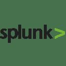 splunk-768x768