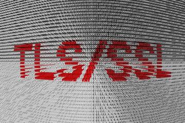 SSL/TLSの改ざん検知とは?