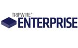 tripwire-enterprise