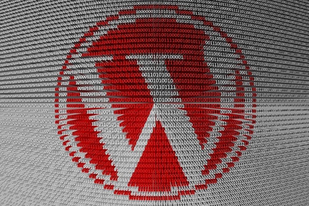 WordPressに改ざん検知機能を実装する方法
